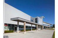 Gravenhurst Centennial Centre Arena & Aquatic Facility Expansion