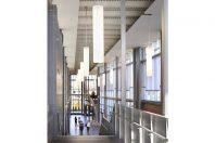 Jean Vanier Catholic High School