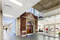 North Toronto Collegiate Institute