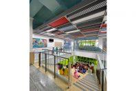 Nelson Mandela Park Public School