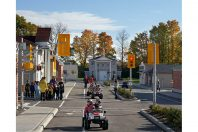 York Region Safety Village