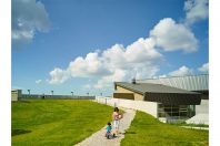 Warden Hilltop Community Centre