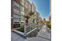 101 Erskine Avenue Condominiums