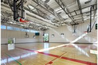 Havergal College Athletic Centre