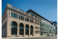 University of Windsor, School of Social Work and CEPE