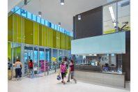 Aurora Family Leisure Centre