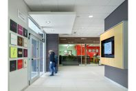 Silverheights Public School Addition & Renovation