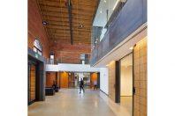 University of Windsor, School of Creative Arts (SOCA)