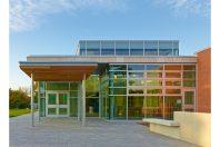 Community Hebrew Academy of Toronto, Tanenbaum Science Wing