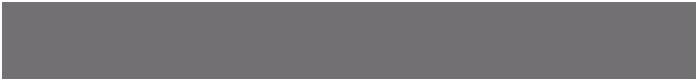 CS&P Architects Logo