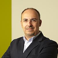 Sebastian Spataro