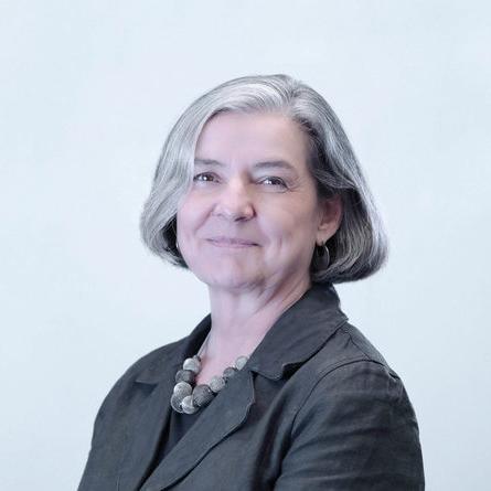 Elizabeth Goetz